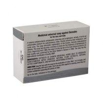 Лечебное мыло от демодекса, 100 мл | Venko - Фото 22719