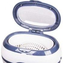 Ультразвуковой очиститель VGT-2000, 600 мл - Фото 22745