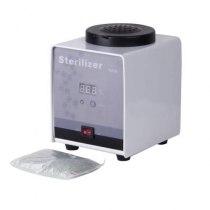 Стерилизатор кварцитовый 9009 | Venko