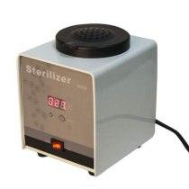 Стерилизатор кварцитовый 9009 - Фото 22755