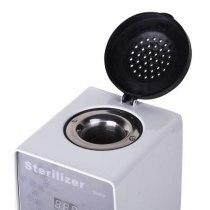 Стерилизатор кварцитовый 9009 - Фото 22756