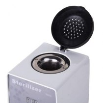 Стерилизатор кварцитовый 9009 | Venko - Фото 22756