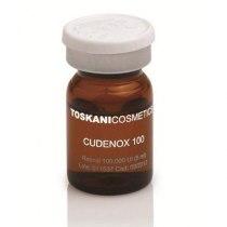 Препарат для мезотерапии Cudenox 300, 5 мл | Venko