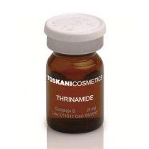 Препарат для мезотерапии, витамины группы В - Thrinamide, 5 мл | Venko