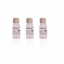 Минадальная кислота для пилинга Mandelik peel 40 %, 50 мл | Venko
