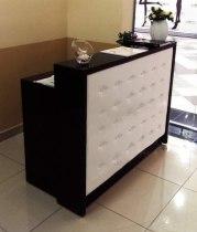 Ресепшн для салона красоты VM401 | Venko - Фото 22882