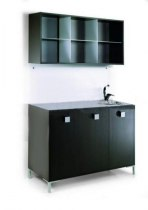 Парикмахерская лаборатория VM525 | Venko