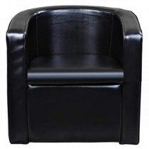 Кресло для зоны ожидания VM318 Турция | Venko - Фото 22982