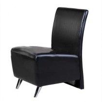 Кресло для зоны ожидания VM319 Турция - Фото 22985