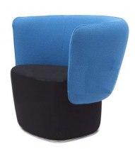 Кресло для зоны ожидания VM325 Турция | Venko - Фото 22989