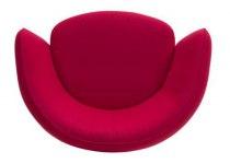 Кресло для зоны ожидания VM325 Турция | Venko - Фото 22991
