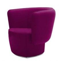 Кресло для зоны ожидания VM325 Турция | Venko - Фото 22992