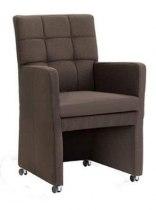 Кресло для зоны ожидания VM328 Турция | Venko