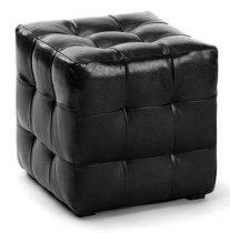 Кресло для зоны ожидания VM334 - Фото 23000