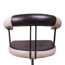 Парикмахерское кресло О-002