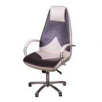 "Педикюрное кресло ""Арамис"" | Venko"
