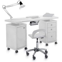 Маникюрный стол VM101 | Venko