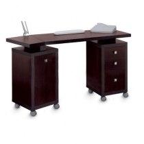 Маникюрный стол VM101 - Фото 23089