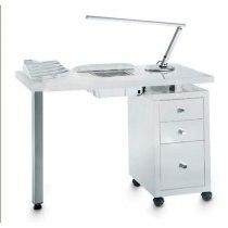 Маникюрный стол VM104 | Venko