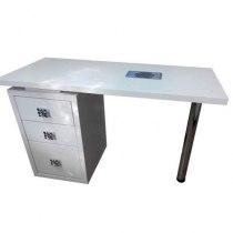 Маникюрный стол VM104 | Venko - Фото 23092