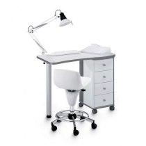 Маникюрный стол VM107 | Venko