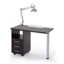 Маникюрный стол VM111 | Venko