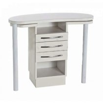 Маникюрный стол VM115 | Venko