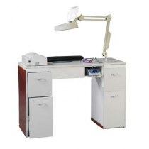 Маникюрный стол VM119 | Venko