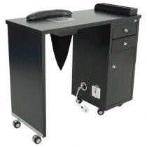 Маникюрный стол VM122 | Venko