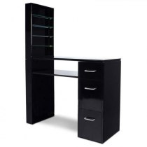 Маникюрный стол VM123 | Venko - Фото 23111