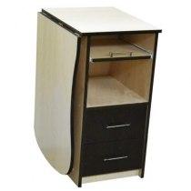 Маникюрный стол VM128 | Venko - Фото 23118