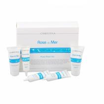 Постпилинговый уход - Rose de Mer Post-Peel Kit, (5 препаратов) | Venko - Фото 23234