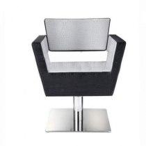 Парикмахерское кресло VM811 | Venko - Фото 23354