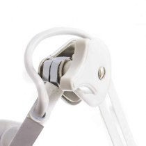 Лампа-лупа D-3D, линза 13 см - Фото 23627