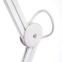 Лампа-лупа F-3D, линза 13 см - Фото 23634