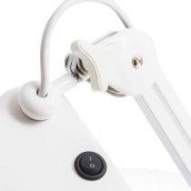 Лампа-лупа U-3D, линза 13 см | Venko - Фото 23640