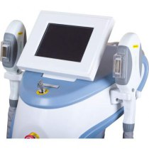 Аппарат для ЭЛОС эпиляции и омоложения KES MED-230 | Venko - Фото 23656