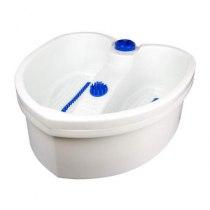 Ванночка для педикюра M-2011B | Venko