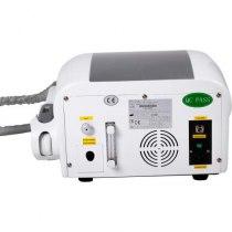 Аппарат фотоэпиляции и фотоомоложения IPL KES MED 110C | Venko - Фото 23703