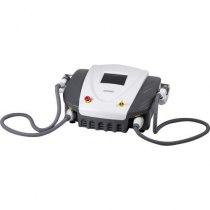 Аппарат эпиляции ELOS KES Med-160C | Venko