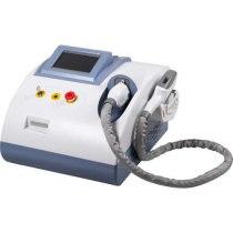 Аппарат для ЭЛОС эпиляции и омоложения KES MED 200 | Venko