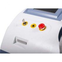 Аппарат для ЭЛОС эпиляции и омоложения KES MED 200 | Venko - Фото 23717