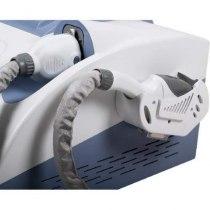 Аппарат для ЭЛОС эпиляции и омоложения KES MED 200 | Venko - Фото 23718