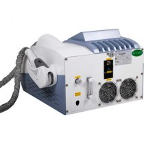 Аппарат для ЭЛОС эпиляции и омоложения KES MED 200 | Venko - Фото 23719