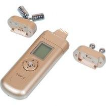 Портативный аппарат гальванотерапии и микротоков 3в1 kb-1206B | Venko