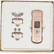 Портативный аппарат гальванотерапии и микротоков 3в1 kb-1206B | Venko - Фото 23775