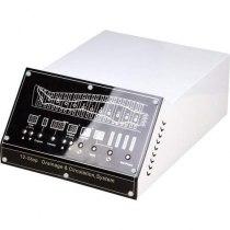 Аппарат для лимфодренажа Zemits LipoMax | Venko