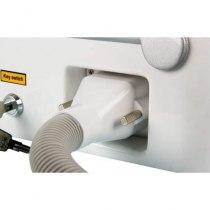 Аппарат лазерного удаления татуировок L-17B с карбоновой насадкой - Фото 23860