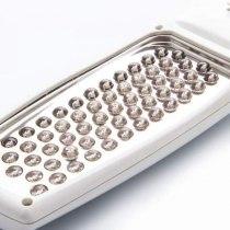 УФ LED лампа для сушки ногтей YM-202A - Фото 23986
