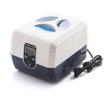 УЗ очиститель VGT-1200/1200H, 1,3 литра | Venko